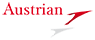 logo_austrian