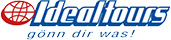 logo_idealtours