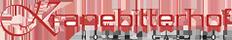 logo_kbh