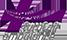 logo_taa