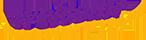 logo_wcair